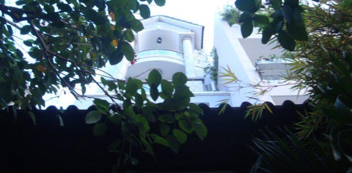 Bán nhà cao cấp Làng Đại Học Khu B sát Nguyễn Văn Linh