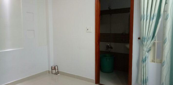 Nhà đồng sở hữu hẻm 1441 Lê Văn Lương 1.6 Tỷ