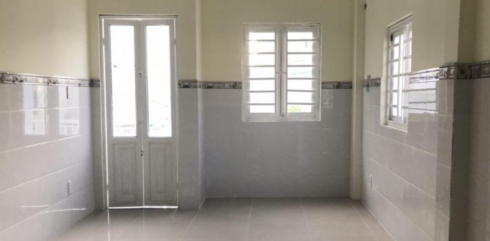 Thêm căn nhà DSH hẻm 1135 Huỳnh Tấn Phát Q7 1.63 Tỷ