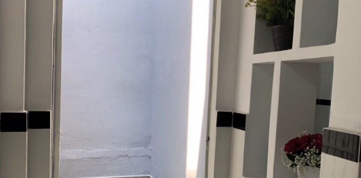 Nhà 6x9m sổ riêng Huỳnh Tấn Phát giá 2.55 Tỷ